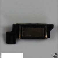 Ear speaker for Sony Ericsson L35h Xperia ZL C6502