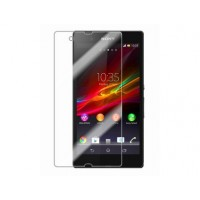 Screen Guard Protector for Sony Ericsson L35h Xperia ZL
