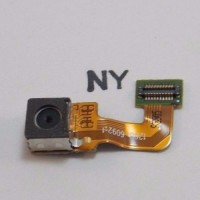 Front camera for Sony Ericsson L35h Xperia ZL C6502 C6506