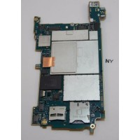 Motherboard for Sony Ericsson L35h Xperia ZL C6502 C6506