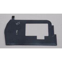 NFC flex for Sony Ericsson L35h Xperia ZL C6502 C6506