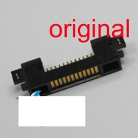 Charging port for Sony ericsson W995 W990