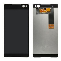 Lcd digitizer assembly Xperia C5 ultra E5563 E5533 E5506