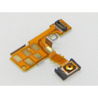 Power button flex for Sony Ericsson Xperia Go ST27 ST27i ST27a