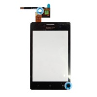Digitizer for Sony Ericsson Xperia Go ST27 ST27i ST27a