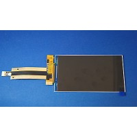 LCD display for Sony ericsson Xperia L C2104 C2105 S36h