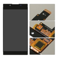LCD digitizer assembly for Xperia L1 G3313 G3312 G3311