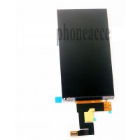 LCD for Sony ericsson S50h Xperia M2 D2302 D2305