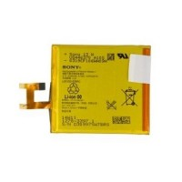 Replacement battery lis1551erpc Sony S50h Xperia M2 D2302 D2305
