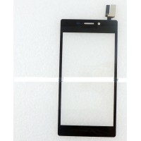 Digitizer for Sony ericsson S50h Xperia M2 D2302 D2305
