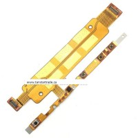 Power flex for Sony ericsson Xperia M4 E2303 E2353