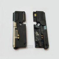 Loud speaker for Sony ericsson Xperia M4 E2303 E2353