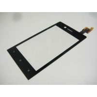 Digitizer for Sony ericsson Xperia Miro ST23i ST23a