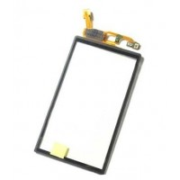 Digitizer for Sony ericsson Xperia Neo V MT11 MT11i MT15 MT15a