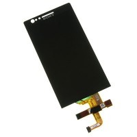 LCD digitizer assembly for Sony Ericsson Xperia P LT22i