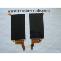 LCD display for Sony Ericsson Xperia play Z1 R800 Z1i R800i