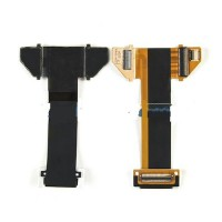 Sony Ericsson Xperia Play Z1i R800 flex cable