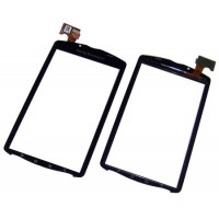 Digitizer touch screen for Sony Ericsson Xperia play Z1 R800 Z1i