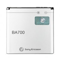 Replacement battery for Sone Ericsson Xperia Pro MK16