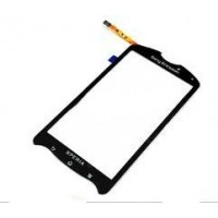Sony Ericsson Xperia pro MK16 MK16i digitizer touch screen black