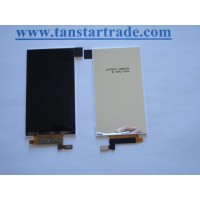 Sony Ericsson Xperia pro MK16 MK16i LCD display screen