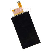 Lcd display for Sony ericsson Xperia SP M35H M35L C5306