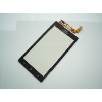 Digitizer touch screen for Sony Ericsson MT27i Xperia Sola
