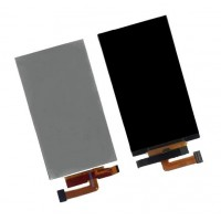 LCD display for Sony Ericsson MT27i Xperia Sola
