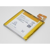 Replacement battery LIS1499ERPC for Sony LT30i LT30 Xperia T