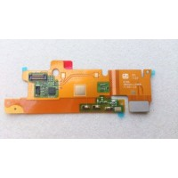 Microphone antenna board for Xperia T3 M50w D5102 D5103 D5106