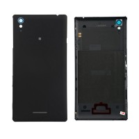 Back cover for Xperia T3 M50w D5102 D5106 D5103