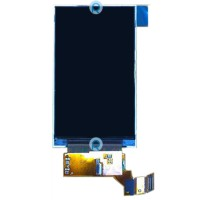 LCD display screen Sonyericsson ST25i ST25 Xperia U Kumqart