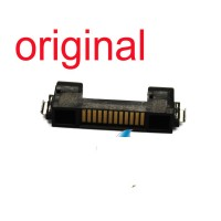 Charging port for Sony ericsson U100 U100i Yari