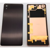 Back cover battery cover GREY Xperia X Performance F8131 f8132