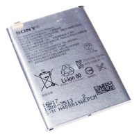 replacement battery LIP1624ERPC Xperia X Performance F8131 f8132