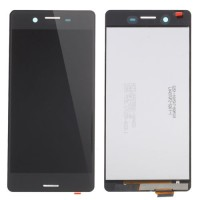 Lcd digitizer assembly Xperia X Performance F8131 f8132