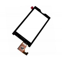 Sony ericsson Xperia X10 digitizer touch screen
