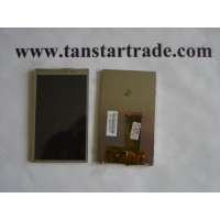 Sony Ericsson Xperia X1 lcd display and digitizer touch screen