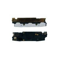 Home button board with Mic Sony Ericsson Xperia X12 Arc LT15i