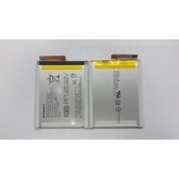 Replacement battery LIS1618ERPC for Sony Xperia XA F3111 F3112 F3113