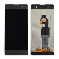 Lcd digitizer assembly Xperia XA F3111 F3112 F3113 F3116