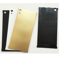 back battery cover Xperia XA1 Ultra G3221 G3223 G3225 G3226 BLACK