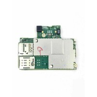 motherboard for Xperia XA1 G3123