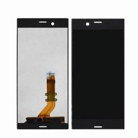 Lcd digitizer assembly for Xperia XZ F8331 f8332