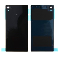 Back cover for Xperia Z1 L39h C6902 C6903 C6906 C6943