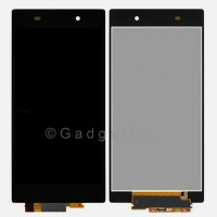 LCD digitizer for Xperia Z1 L39h C6902 C6903 C6906 C6943