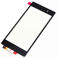 Digitizer touch for Xperia Z1 L39h C6902 C6903 C6906 C6943