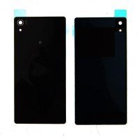 Back cover for Xperia Z2 L50w D6502 D6503 D6543