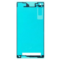 Lcd adhesive sticker for Xperia Z2 L50w D6502 D6503 D6543