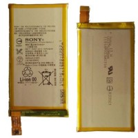 Replacement battery LIS1561ERPC Xperia Z3 mini compact D5803